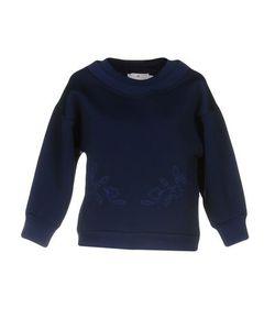 Adidas by Stella McCartney | Topwear Sweatshirts Women On