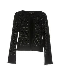 Steffen Schraut   Knitwear Cardigans Women On