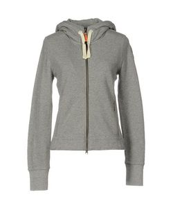Parajumpers | Topwear Sweatshirts Women On