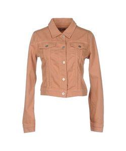 J Brand | Denim Denim Outerwear Women On