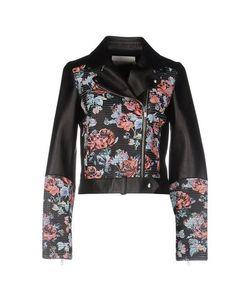 Mary Katrantzou | Coats Jackets Jackets Women On