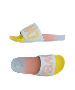 Marc by Marc Jacobs | Footwear Slippers Women On