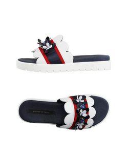 Mother Of Pearl   Footwear Sandals Women On