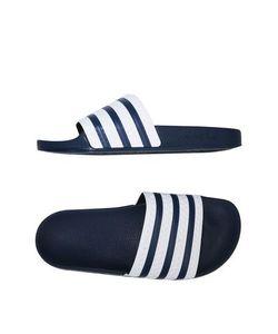 Adidas Originals | Footwear Sandals Women On