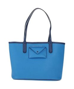 Marc by Marc Jacobs   Bags Handbags Women On