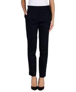 Carolina Herrera   Trousers Casual Trousers Women On