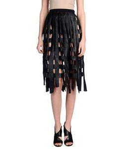 Aviù | Aviù Skirts 3/4 Length Skirts Women On