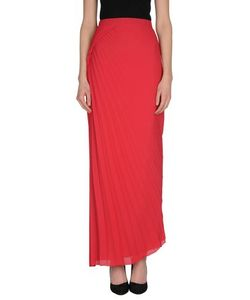 Chalayan | Skirts Long Skirts Women On