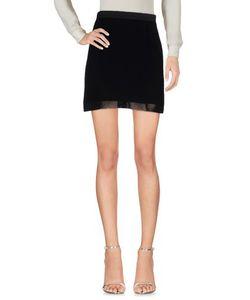 Balenciaga | Skirts Mini Skirts Women On