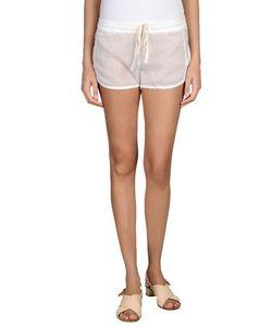 Mes Demoiselles   Trousers Shorts Women On