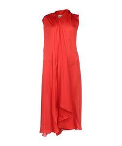Sybilla | Dresses 3/4 Length Dresses Women On
