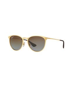 Ray-Ban | Eyewear Sunglasses Unisex On