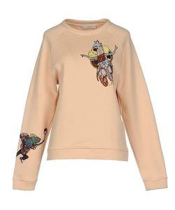 Mary Katrantzou | Topwear Sweatshirts Women On