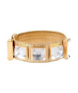 Elie Saab | Jewellery Bracelets Women On