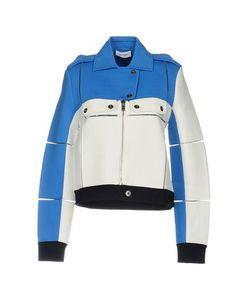 Courrèges | Courrèges Suits And Jackets Blazers Women On