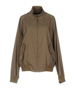Loro Piana | Coats Jackets Jackets Women On