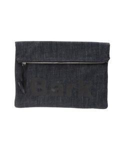 Bark   Bags Handbags Women On