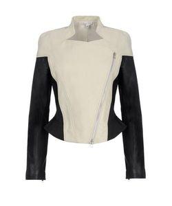 Ohne Titel | Coats Jackets Jackets Women On