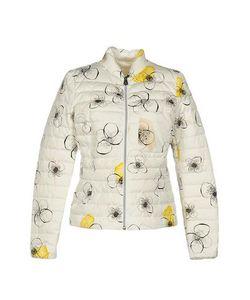Peuterey | Coats Jackets Down Jackets Women On