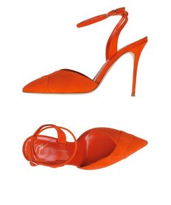Giuseppe Zanotti Design | Footwear Courts Women On