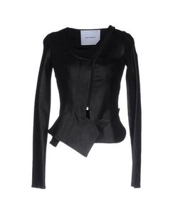 Paco Rabanne | Coats Jackets Jackets Women On