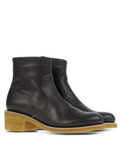 A.P.C. | Footwear Ankle Boots Women On