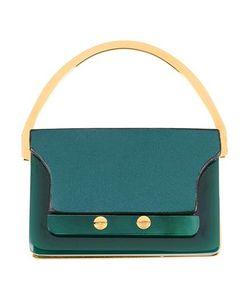 Marni | Jewellery Brooches Women On