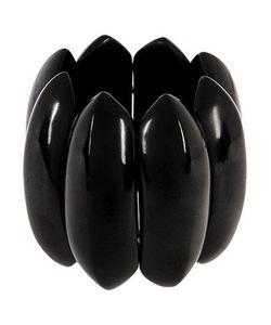Marni | Jewellery Bracelets Women On