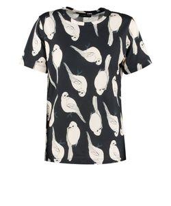 Stine Goya | Rikke Print Tshirt