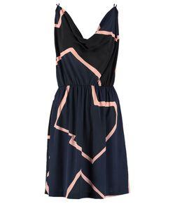 Stine Goya | Inez Summer Dress Night