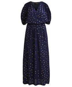 Stine Goya | Anna Summer Dress Ebony