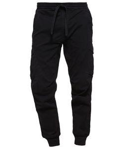 Maharishi | Track Cargo Trousers