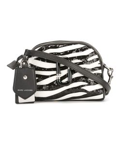 Marc Jacobs | Small Shutter Crossbody Bag