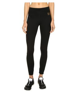 Monreal London | Urban Leggings Casual Pants