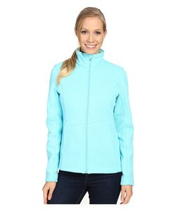 Spyder | Endure Full Zip Mid Weight Sweater Freeze 1