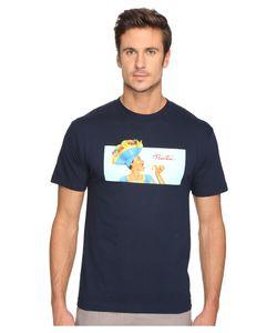 Primitive | Chiquita Tee T Shirt