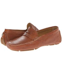 Cole Haan | Trillby Driver Luggage Womens Slip On Shoes