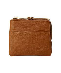 Herschel Supply Co. | Johnny Plus Wallet Handbags