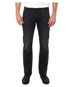 7 For All Mankind | Luxe Performance Slimmy Slim Straight In