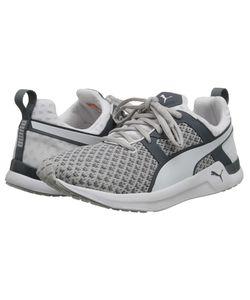 Puma | Pulse Xt Geo Vapor Blue Womens Shoes