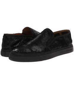 Marc Jacobs | Skate Sneaker Mens Slip On Shoes
