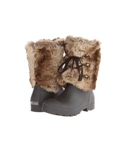Dirty Laundry | Picca Womens Cold Weather Boots
