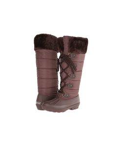 Dirty Laundry | Blackfrost Dark Womens Lace-Up Boots
