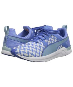 Puma | Pulse Xt Clash Ultramarine Womens Shoes