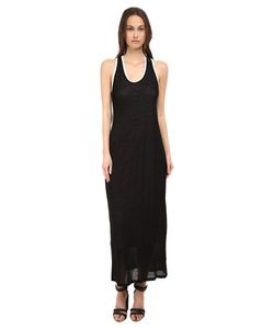 Helmut Lang   Devotee Dress /White Womens Dress