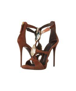 Giuseppe Zanotti | E50378 High Heels