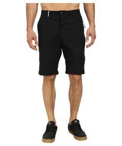 Nike | Woven Short Tp Mens Shorts