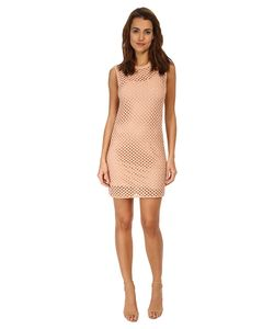 Theory | Natialee Dress Womens Dress
