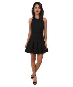 Rebecca Minkoff | Gigi Dress Womens Dress