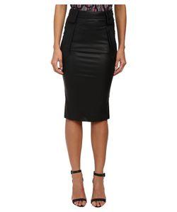 Vivienne Westwood | Fall Skirt Womens Skirt
